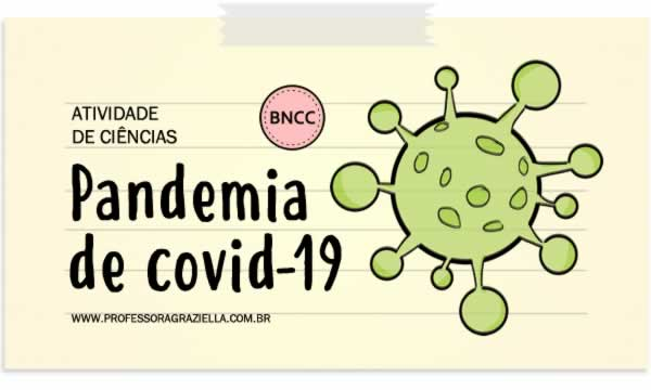CIENCIAS - pandemia-covid19