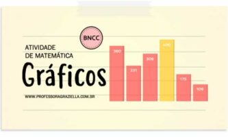 MATEMATICA - graficos