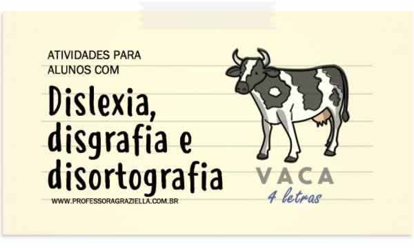 TRANSTORNOS - dislexia2