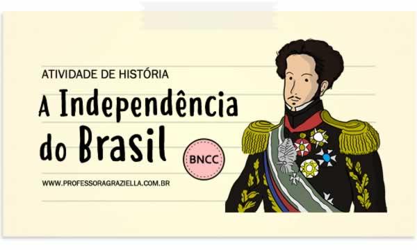 atividade-historia-independencia-Brasil